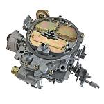 8Cylinder) 4 Barrel Carburetor CHEVY & GMC TRUCK and MOTORHOME